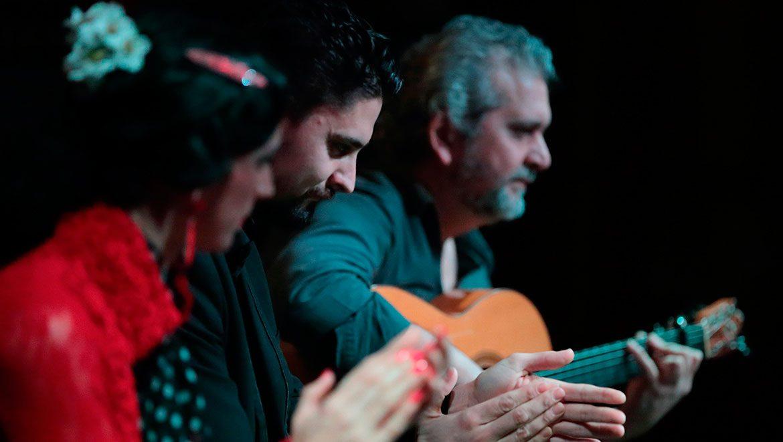 palmas_flamencas_lacasadelflamencosevilla
